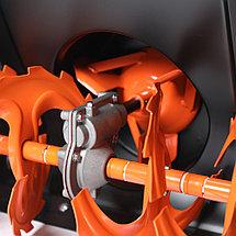 Снегоуборщик бензиновый Patriot PS 161, фото 2