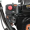 Снегоуборщик бензиновый Patriot PS 161, фото 4