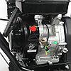 Снегоуборщик бензиновый Patriot PS 901, фото 4