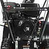 Снегоуборщик бензиновый Patriot PS 901, фото 5
