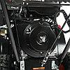 Снегоуборщик бензиновый Patriot PS 901, фото 6
