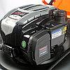Газонокосилка бензиновая Patriot PT 52BS, фото 3