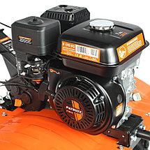 Мотоблок бензиновый Patriot Самара, фото 2