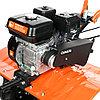 Мотоблок бензиновый Patriot Самара, фото 3