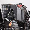 Снегоуборщик бензиновый Patriot PRO 1401 ED, фото 3