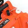 Пила цепная электрическая Patriot СS 196, фото 5