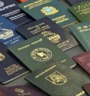 Получение гражданства, ВНЖ и ЛБГ Республики Казахстан