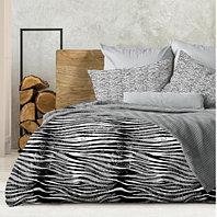 Комплект постельного белья Био Комфорт «Wenge» Jungle