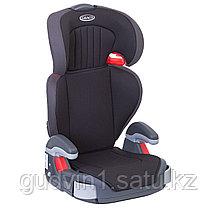 Автокресло Graco Junior Maxi Black