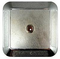 Крышка от колбы для автоматов GV-18