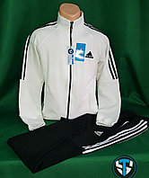 Спортивный костюм Аdidas