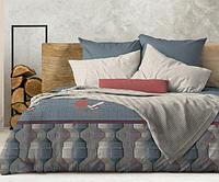 Комплект постельного белья Био Комфорт «Wenge» Kyoto