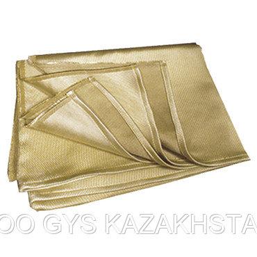 Защитное антипригарное покрывало 1200°C (1,75м x 1,50м)