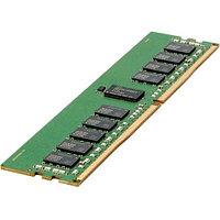 Память HP Enterprise-16GB (1x16GB) Dual Rank x8 DDR4-3200 CAS-22-22-22 Registered Smart Memory Kit
