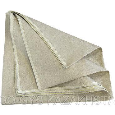 Защитное одеяло для шлифования 550°C