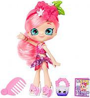 Шопкинс кукла Shoppies Айла Гибискус, фото 1