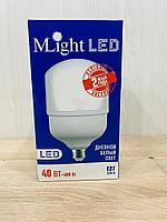 Светодиодная лампа Might LED 40 Вт