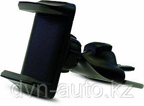 Держатель универсальный в дефлектор AVS AH-1708  для сотовых телефонов