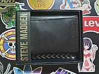 Мужское портмоне Steve Madden, оригинал из Америки