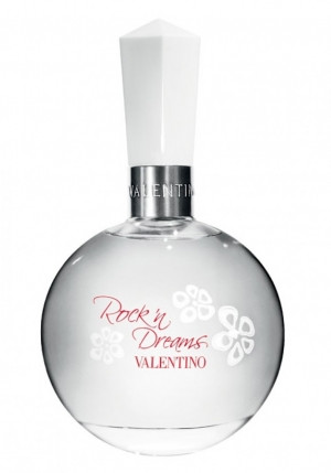 Парфюм Rock&Dreams Valentino 90ml (Оригинал-Франция)