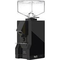 Кофемолка MIGNON SILENZIO 50 черный матовый, EME50E23M20A00N00001