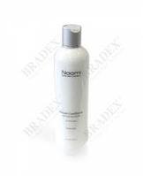Бальзам-кондиционер для всех типов волос «NAOMI», 300 мл.