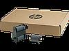 Опции для печатающих устройств HP 300 ADF Roller Replacement Kit (J8J95A)