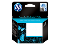 Картридж HP №920 XL CD973AE красный