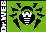Dr.Web Security Space для Android - Первый «глобальный» антивирус для Android