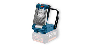 Аккумуляторные фонари GLI VariLED Professional