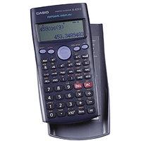 Научный калькулятор casio FX-82 ES PLUS