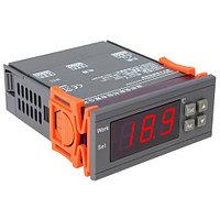 Цифровой термостат MH1210A