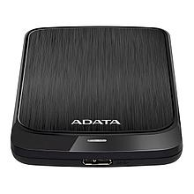 ADATA AHV320-1TU31-CBL Внешний жесткий диск HV320 1TB USB 3.2 BLUE