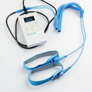 домашние приборы антипаразитарной терапии