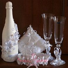 Аренда товаров для свадеб и праздников