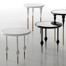 Столы для ресторанов и кафе