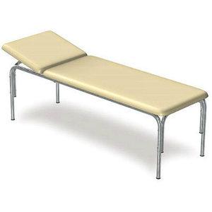 столы и кушетки для осмотра