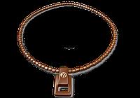 Турманиевое ожерелье, шт (T-HERA)