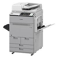 Цифровая печатная машина Canon imagePRESS C165