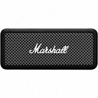 MARSHALL Portable Speaker Emberton (Black) 1001908 аудиоколонка (1001908)