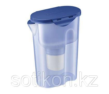 Фильтр-Кувшин для воды Philips AWP2915/10, фото 2