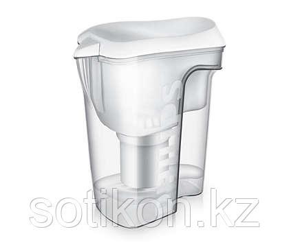 Фильтр-Кувшин для воды Philips AWP2918/10