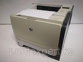 HP laserJet 2055d Б/У