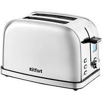 Тостер Kitfort КТ-2036-6