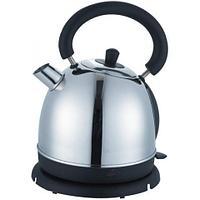 Электрический чайник Clatronic WK-3564