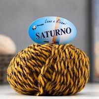 Пряжа 'Saturno' 18шерсть, 7альпака, 45акрил, 25полиамид, 5вискоза 95м/50гр (538)