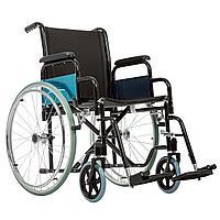 Кресло-коляска Ortonica Base 130 DY Эконом