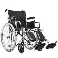 Кресло-коляска Ortonica Base 150 / Base 135