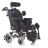 Кресло-коляска Ortonica Delux 560 / Delux 570 S