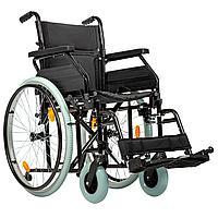 Кресло-коляска Ortonica Base 140 / Base 110